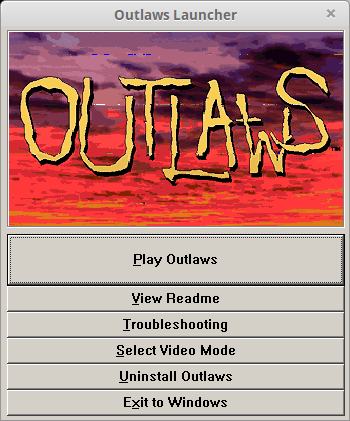 outlaws25.png