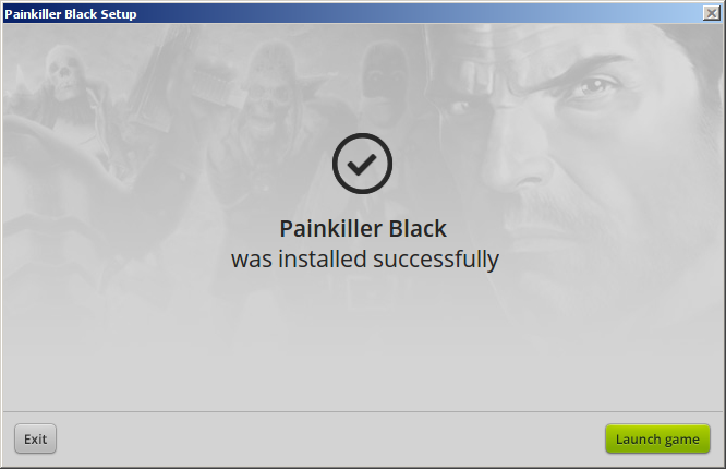 painkiller15.png