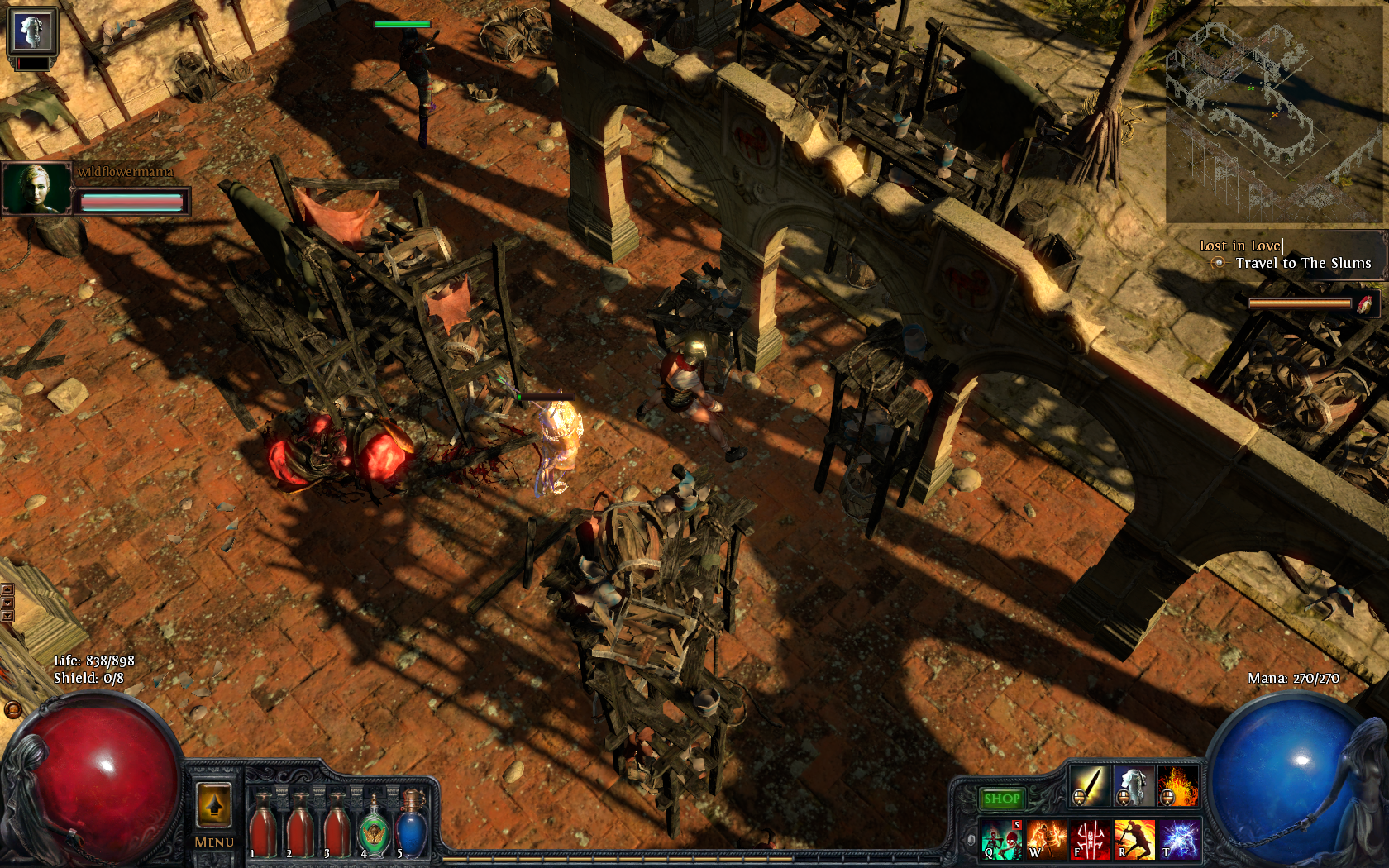 pathofexile87.png