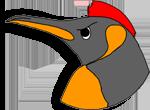penguin02.png