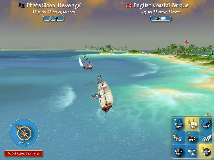pirates86.png