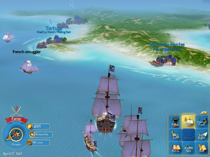 pirates93.png