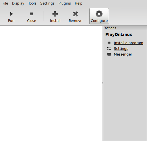 pol_configure.png