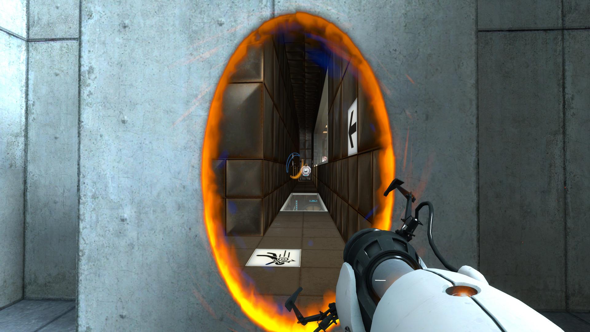 portal-1.jpg