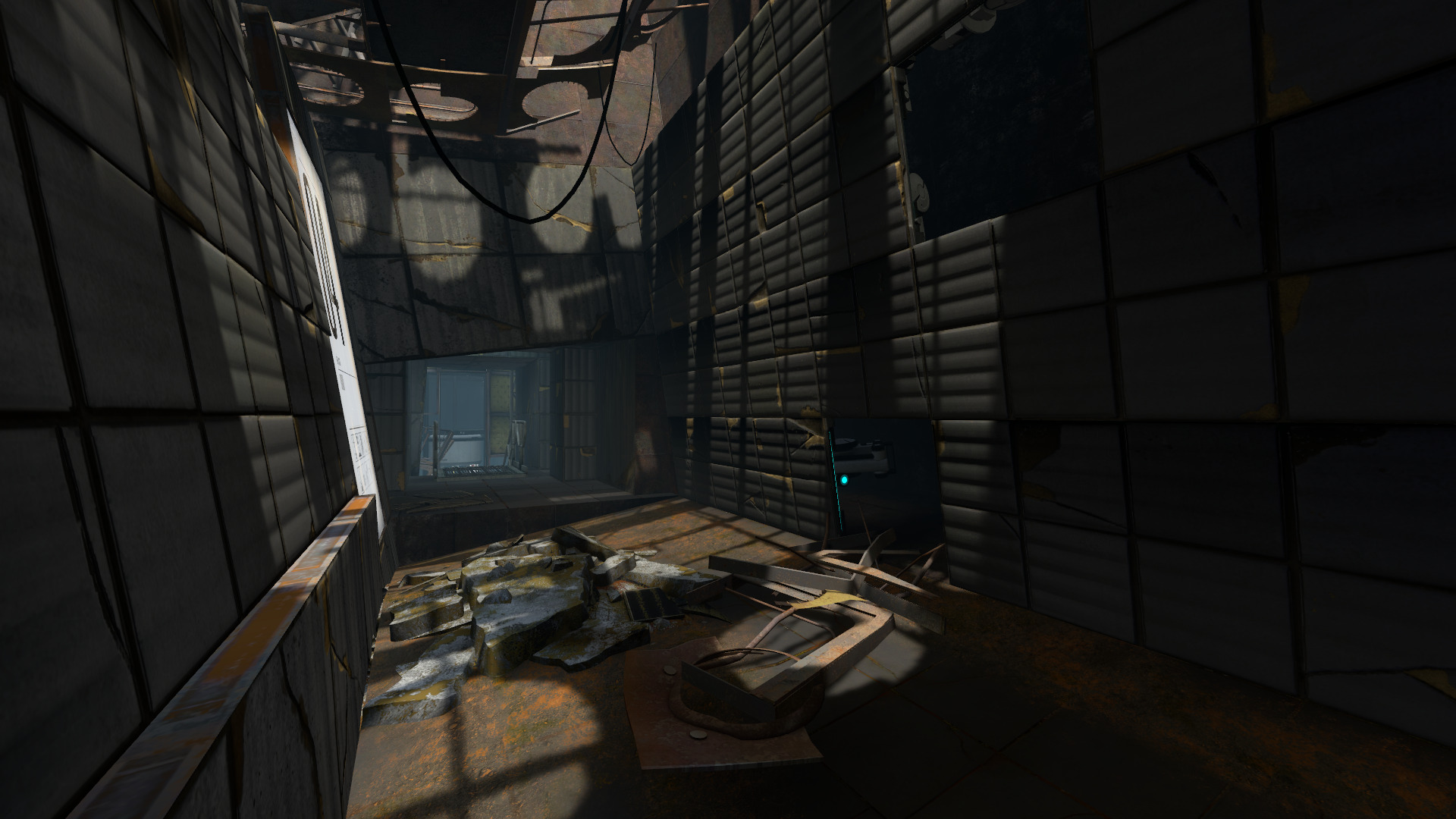 portal-13.jpg
