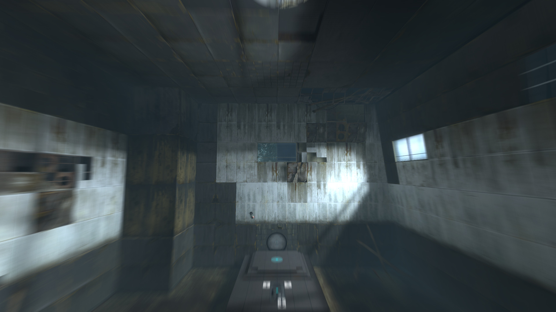 portal-15.jpg