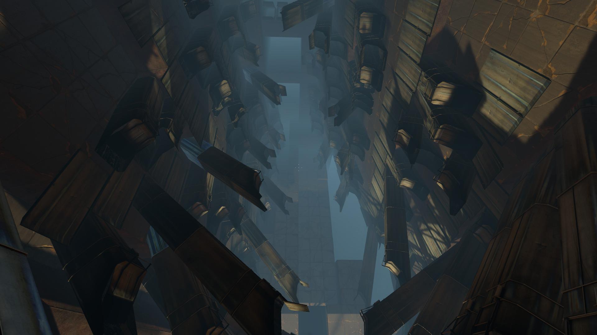 portal-9.jpg