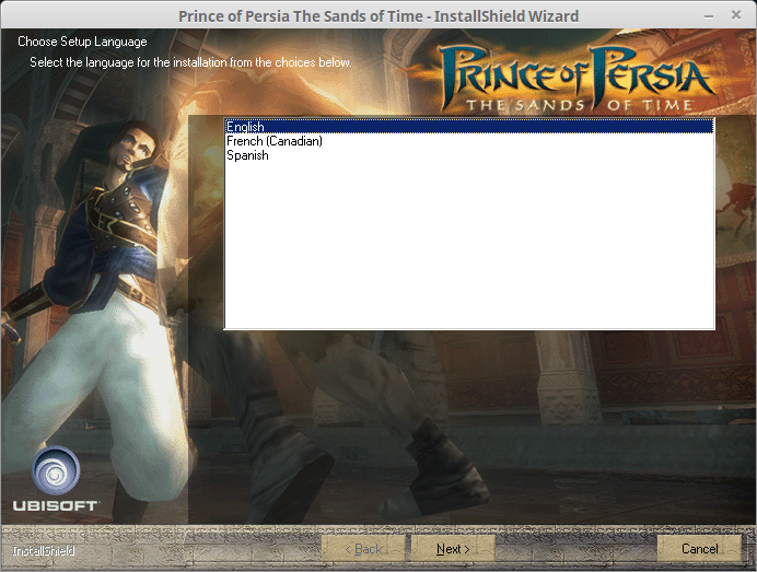 prince_of_persia17.png