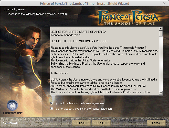 prince_of_persia19.png