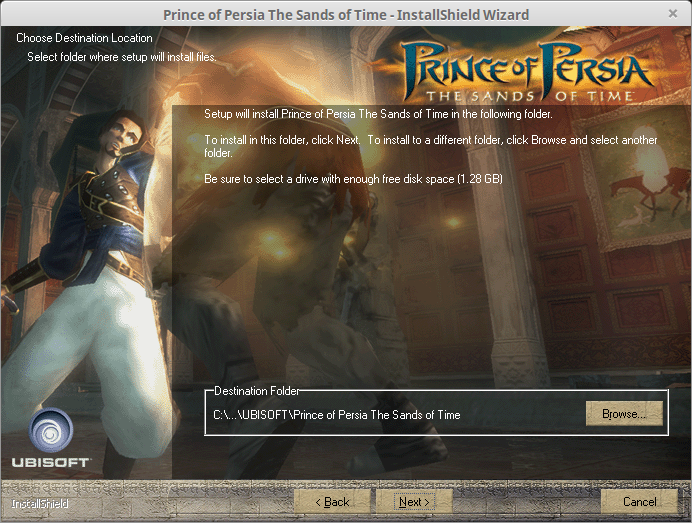 prince_of_persia20.png