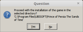 prince_of_persia21.png