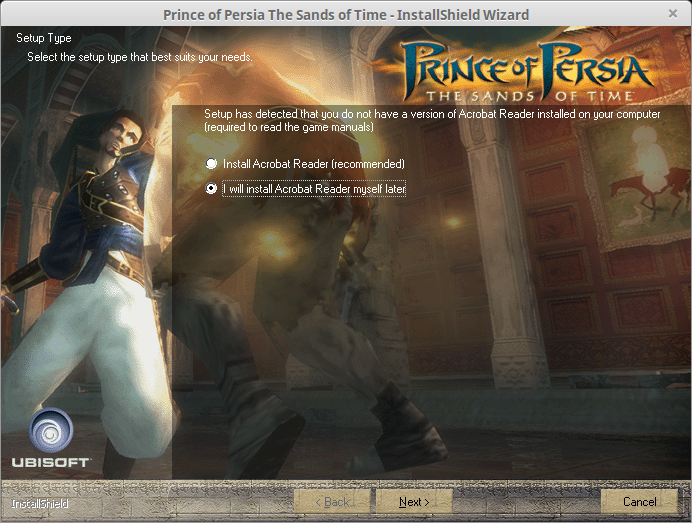 prince_of_persia25.png