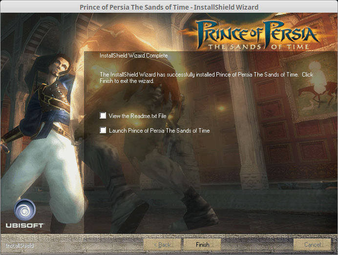prince_of_persia27.png