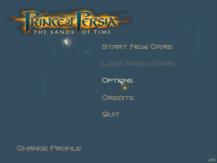 prince_of_persia35.png