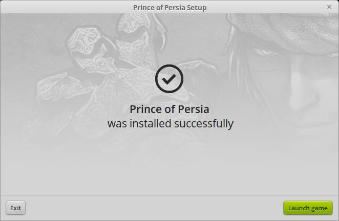 princeofpersia15.png