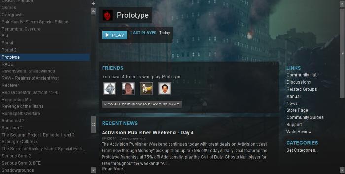 prototype39.png