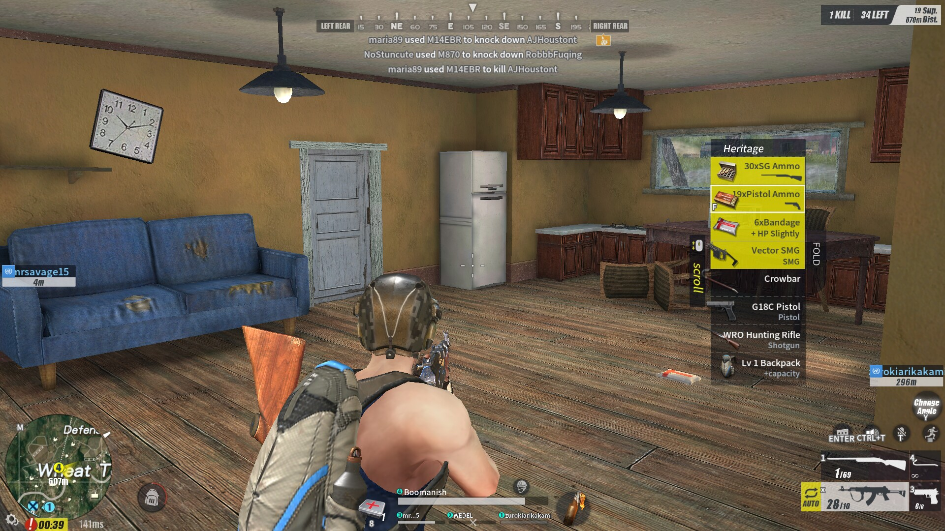 rulesofsurvival104.jpg