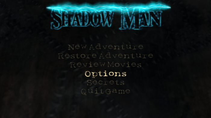 shadowman30.png