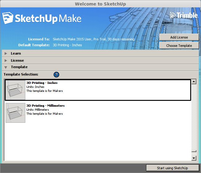 sketchup36.png