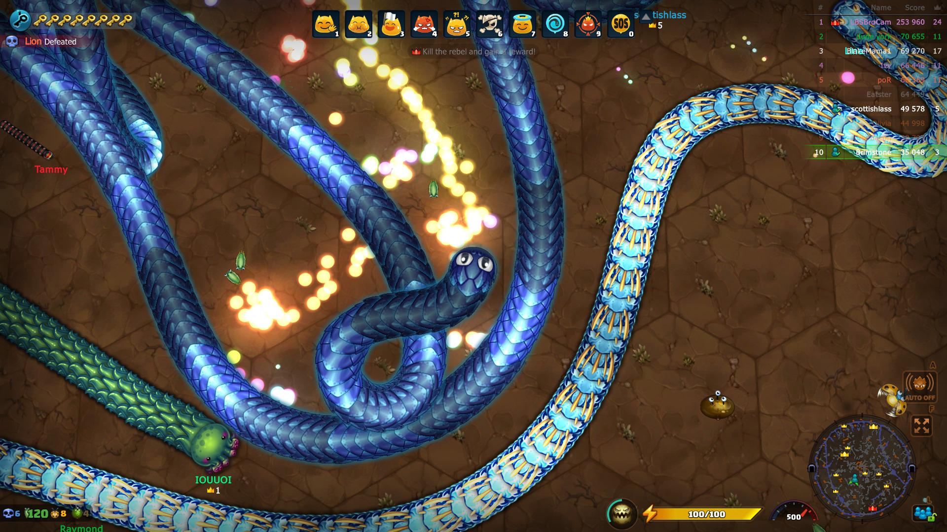 snake-8.jpg