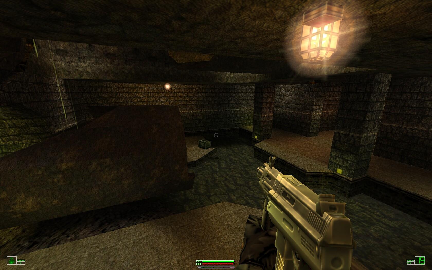 soldieroffortune92.jpg
