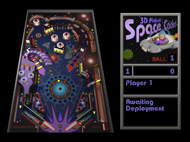 spacecadet23.png