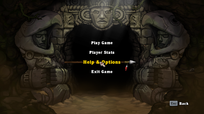 spelunky26.png