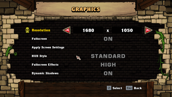 spelunky28.png