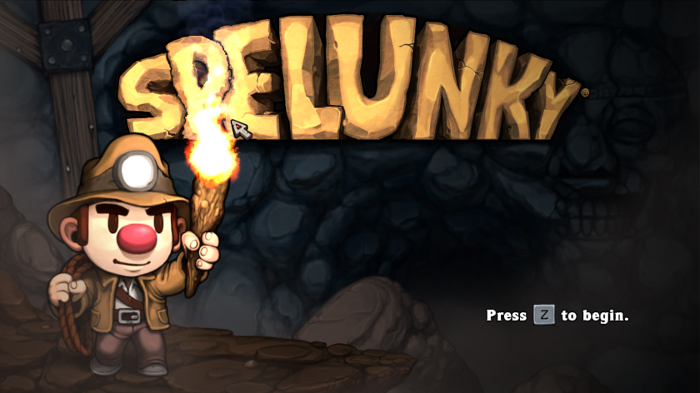 spelunky29.png