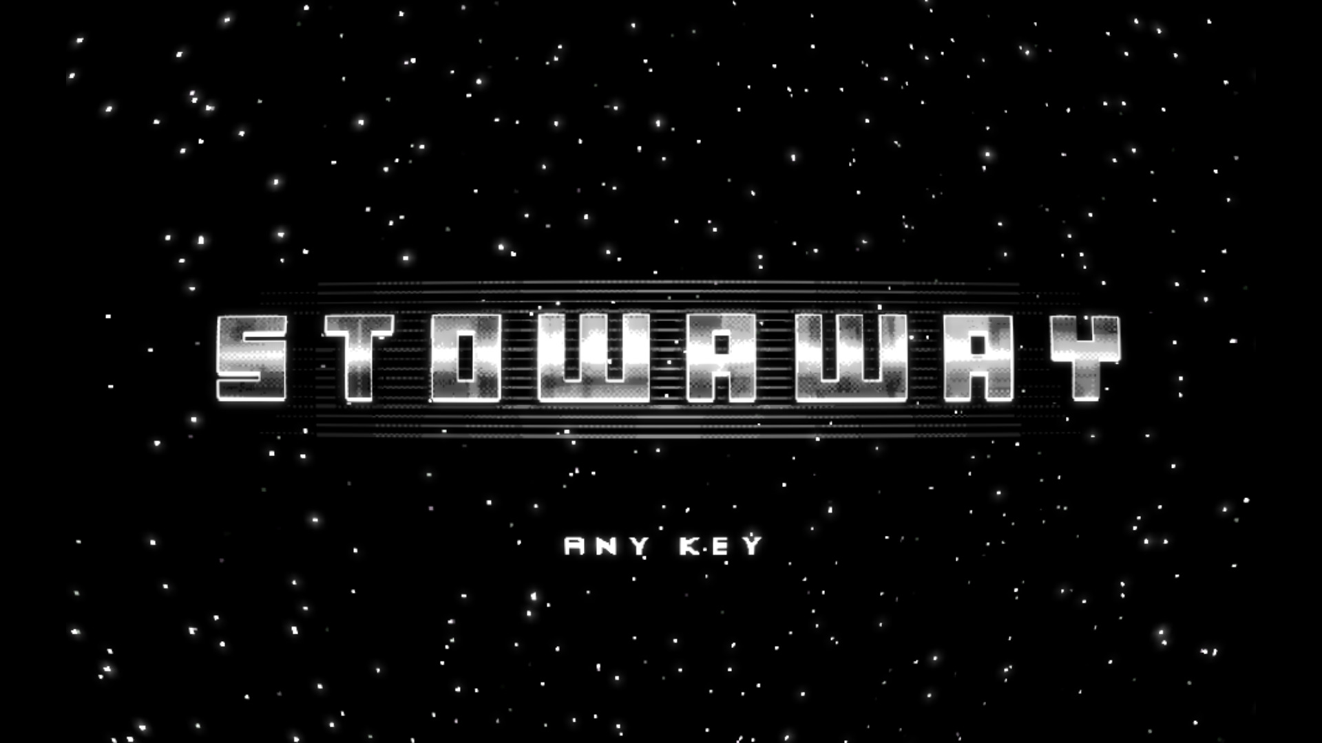 stowaway-0.jpg