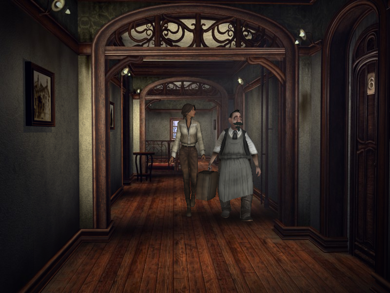 syberia80.png