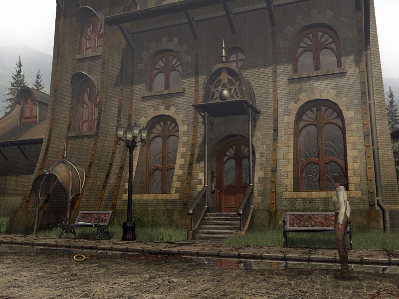 syberia83.png