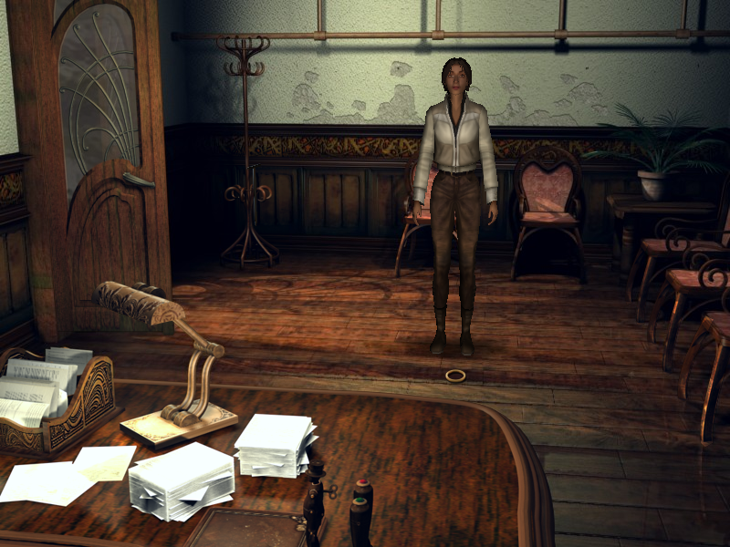 syberia86.png