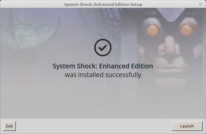 systemshock17.png