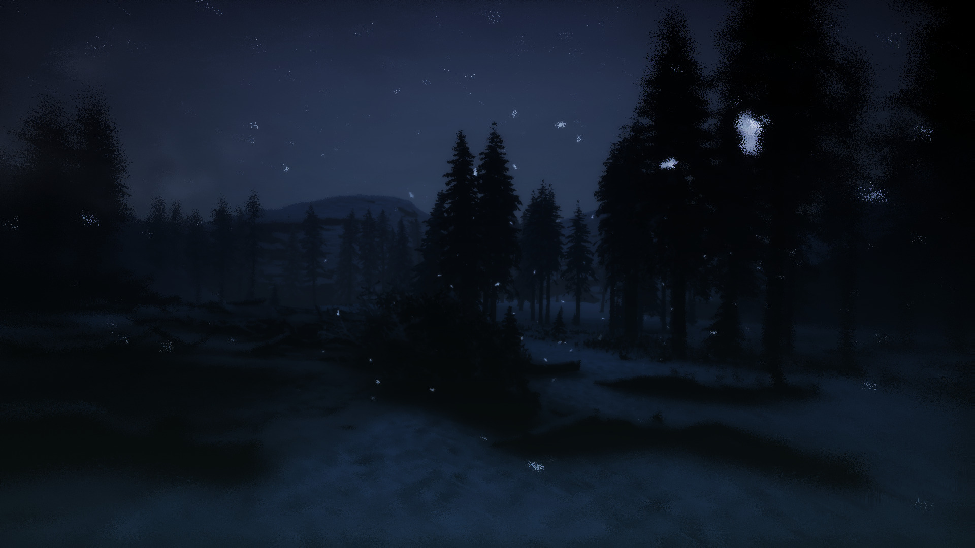 thaw-1.jpg