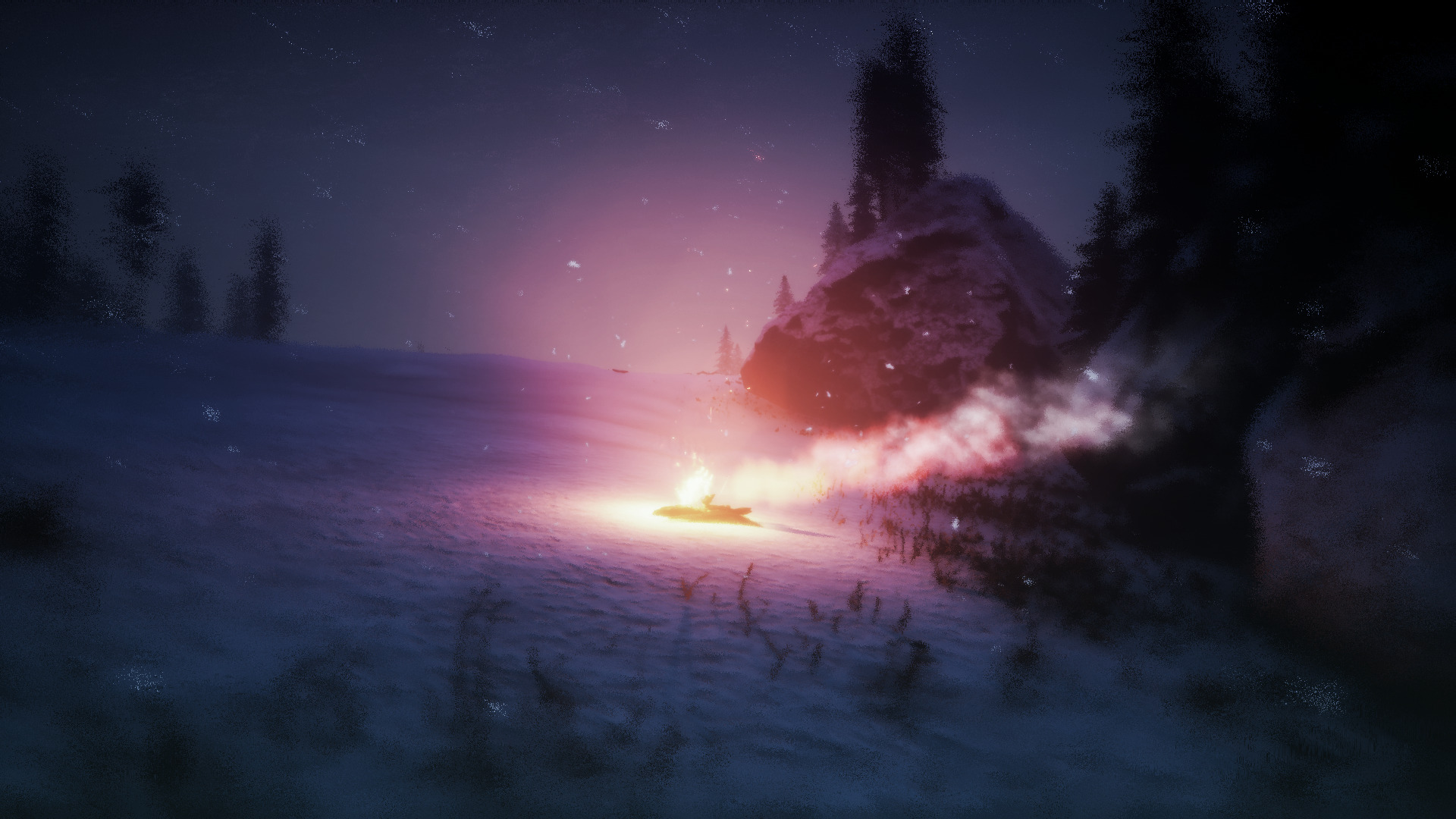 thaw-14.jpg