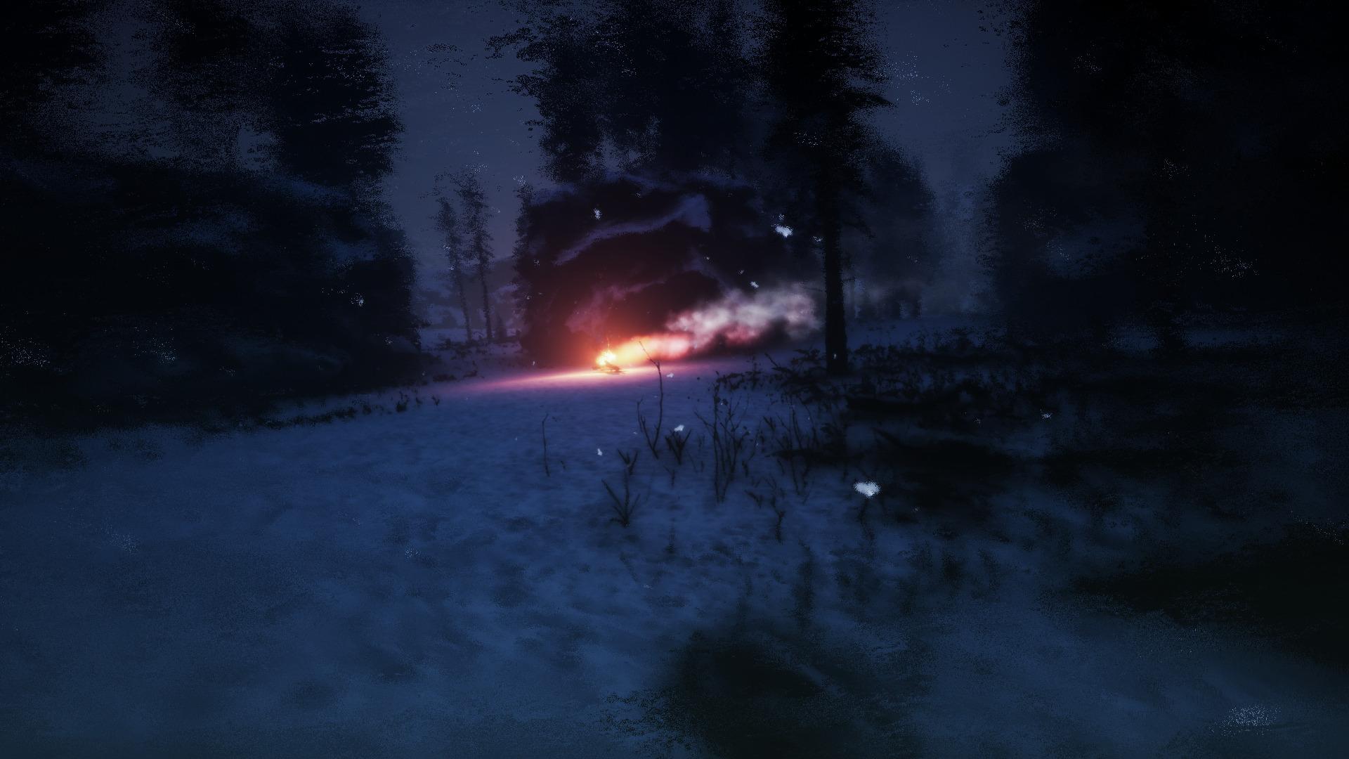 thaw-7.jpg