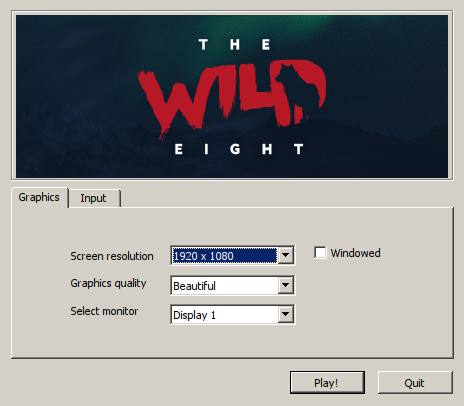 thewildeight26.png