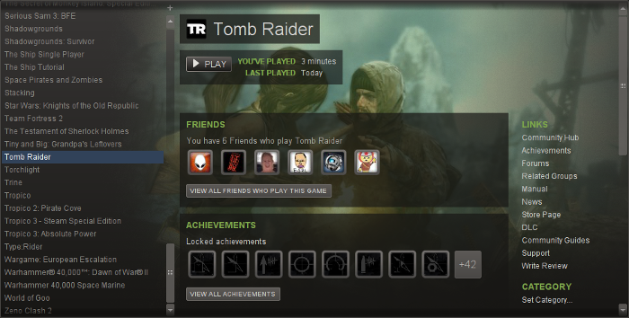 tombraider43.png