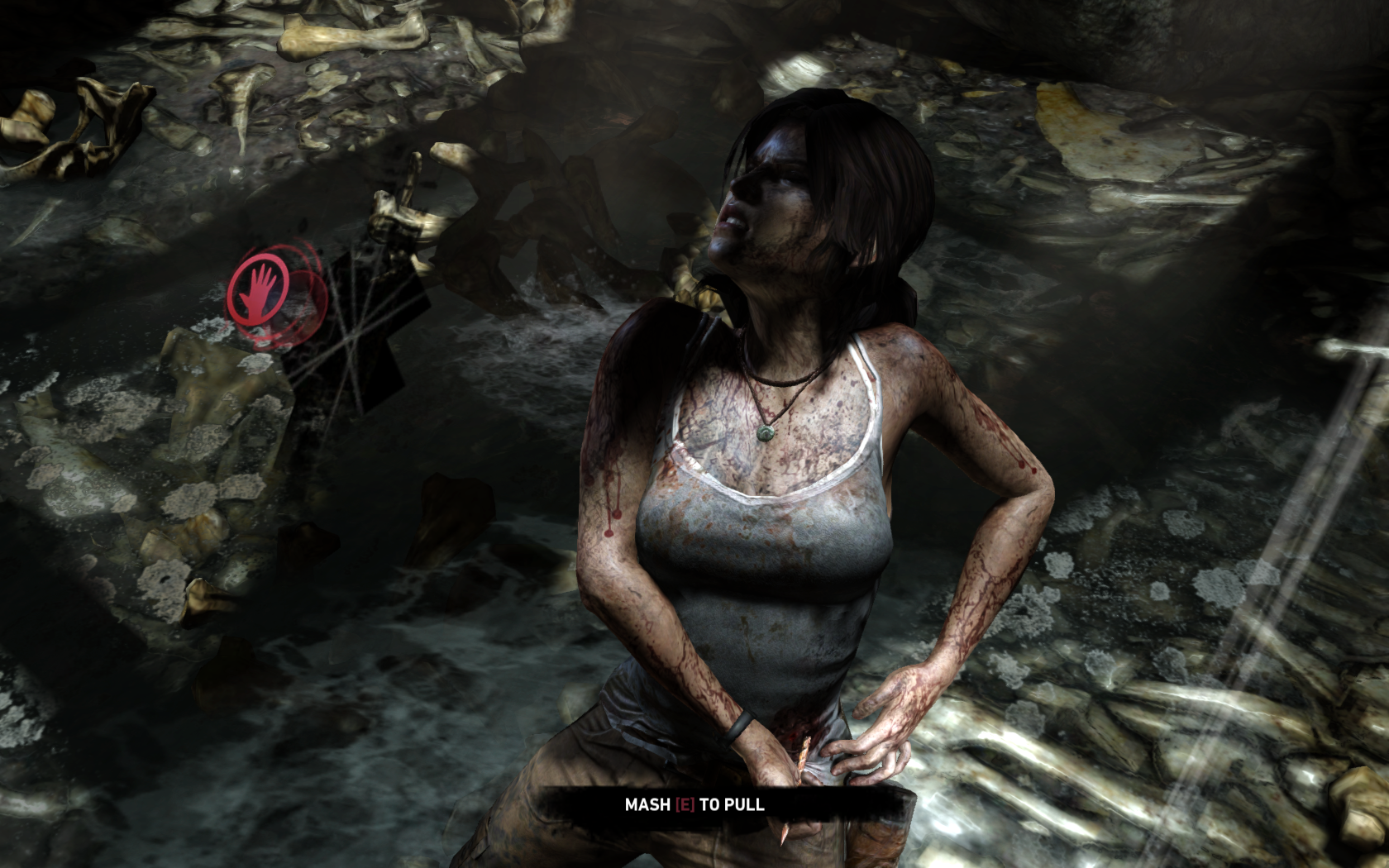 tombraider81.png