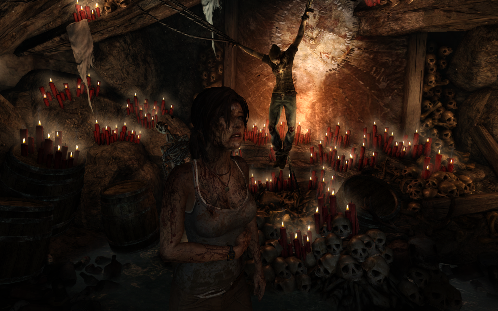 tombraider83.png