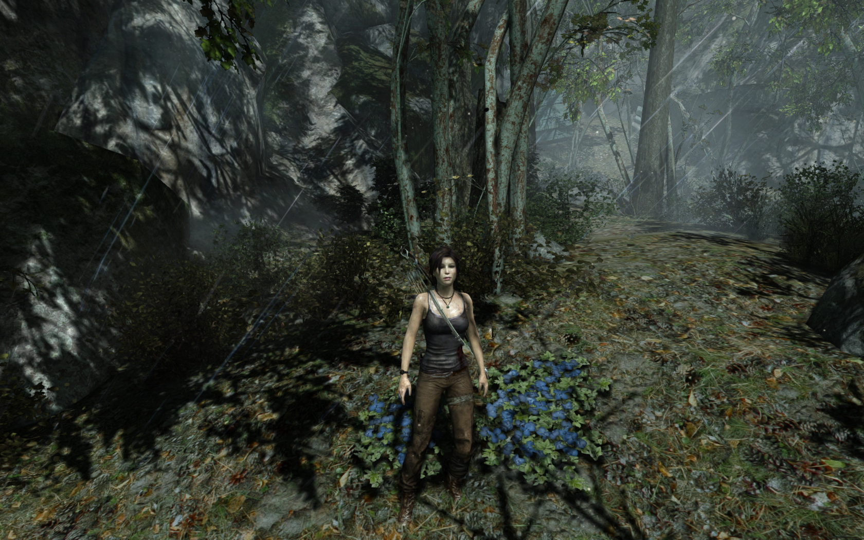 tombraider93.png