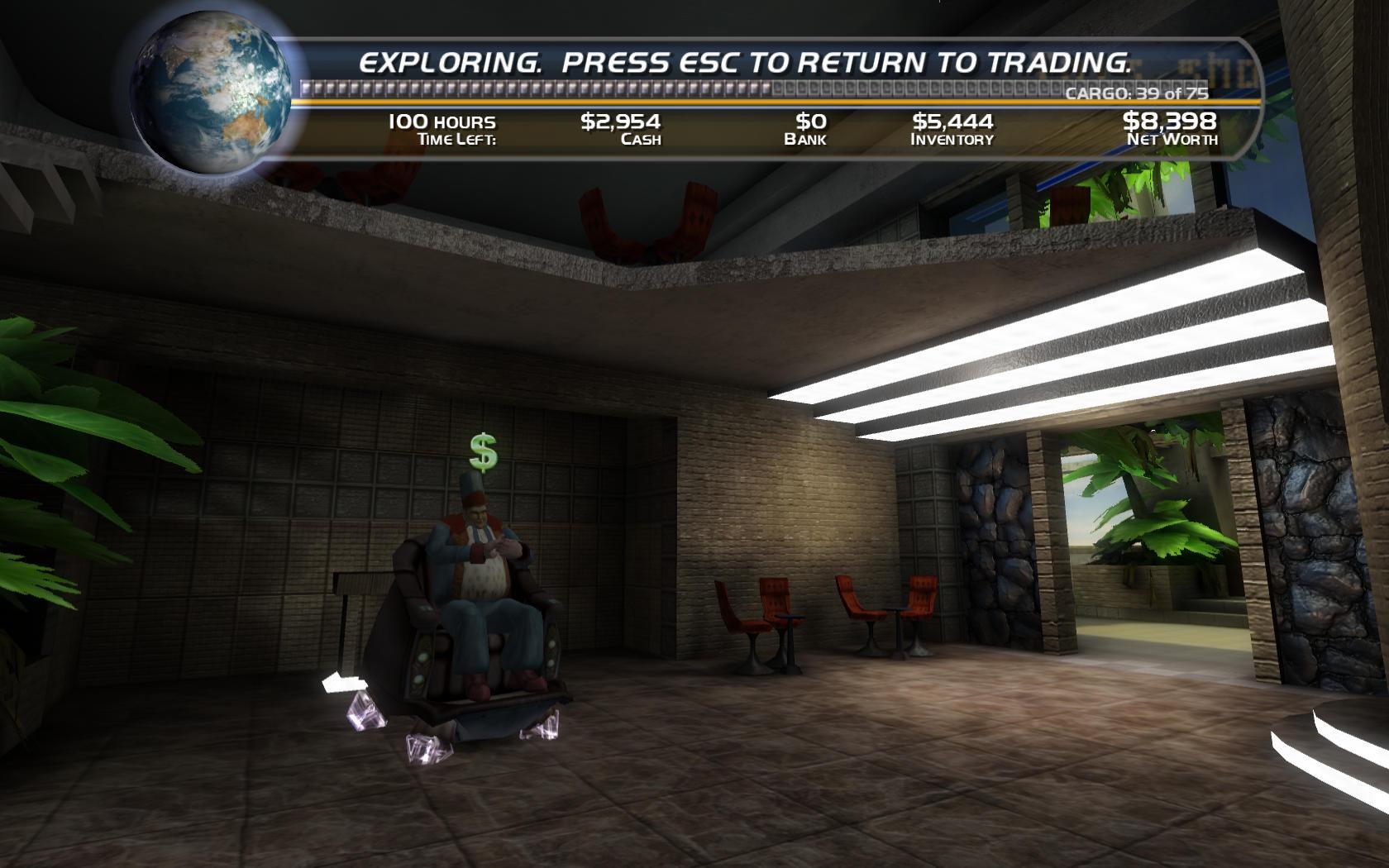 trader81.jpg