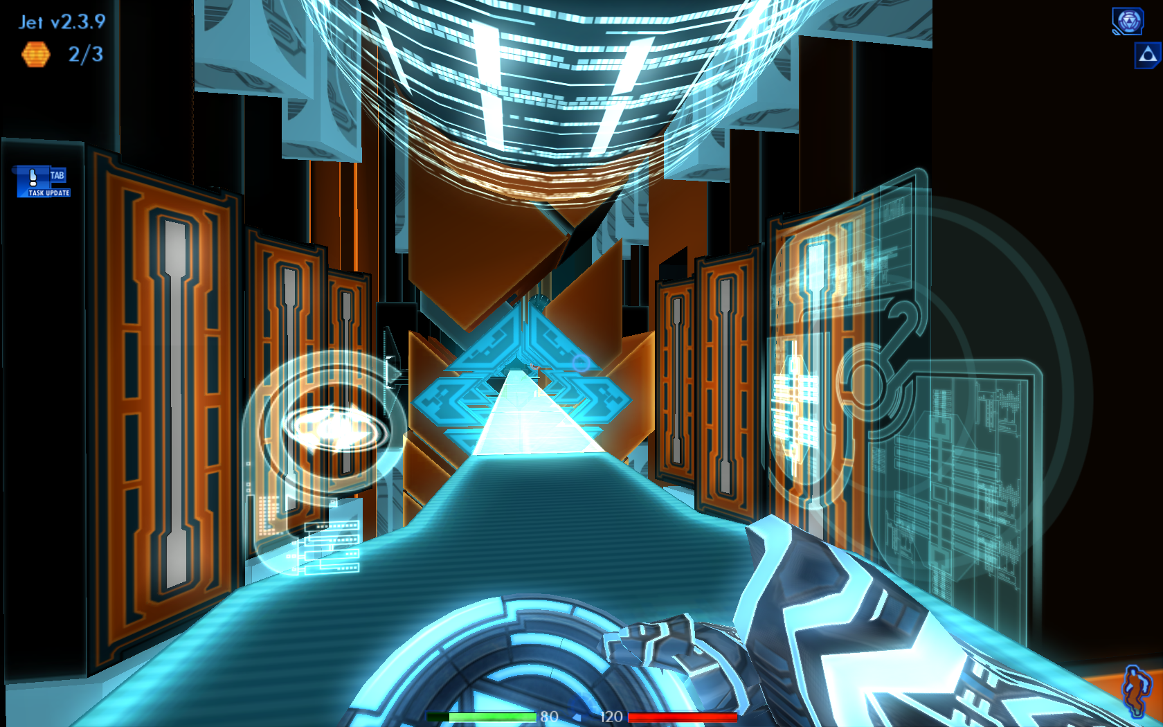 tron108.png