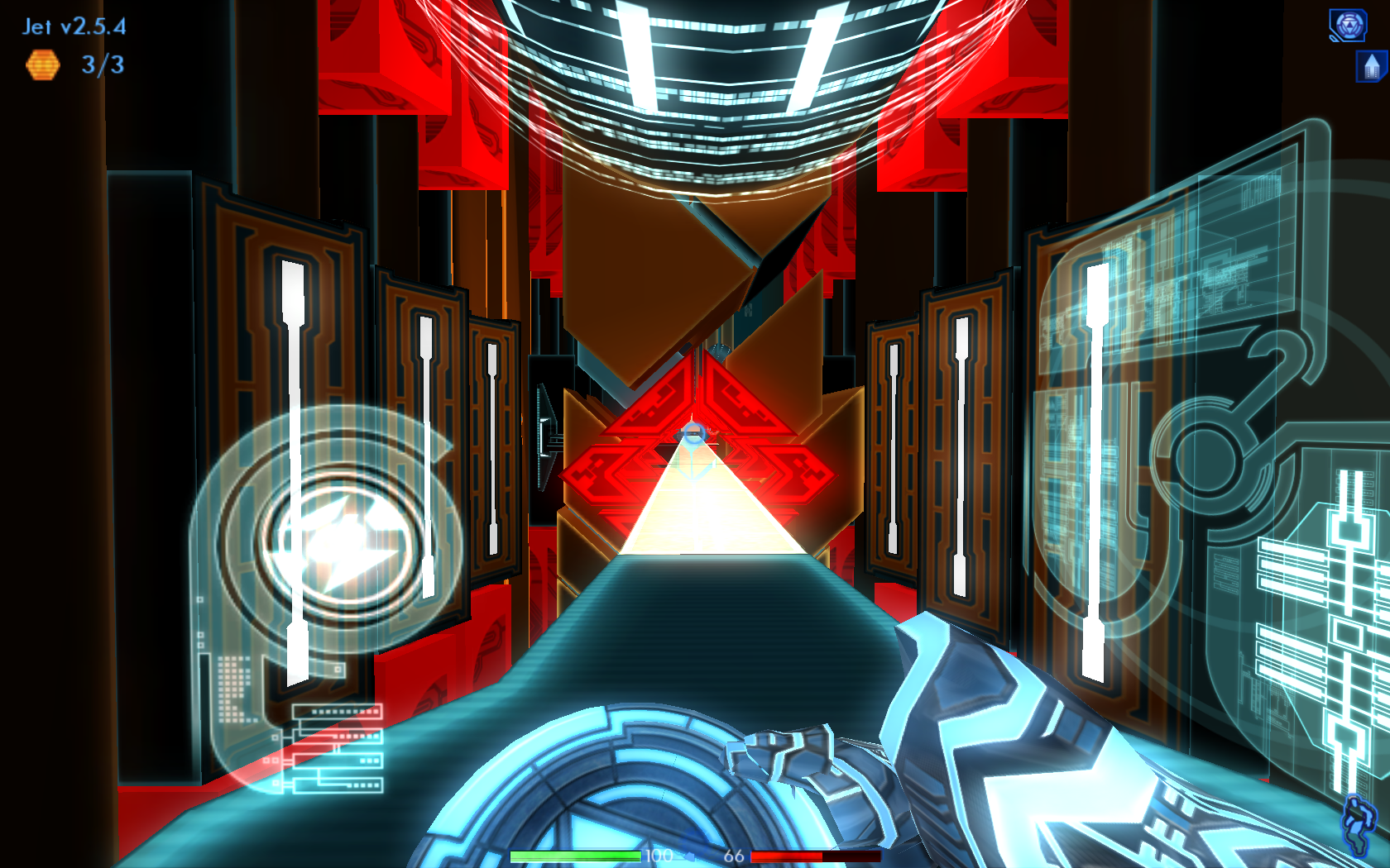 tron109.png