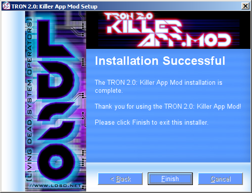 tron80.png