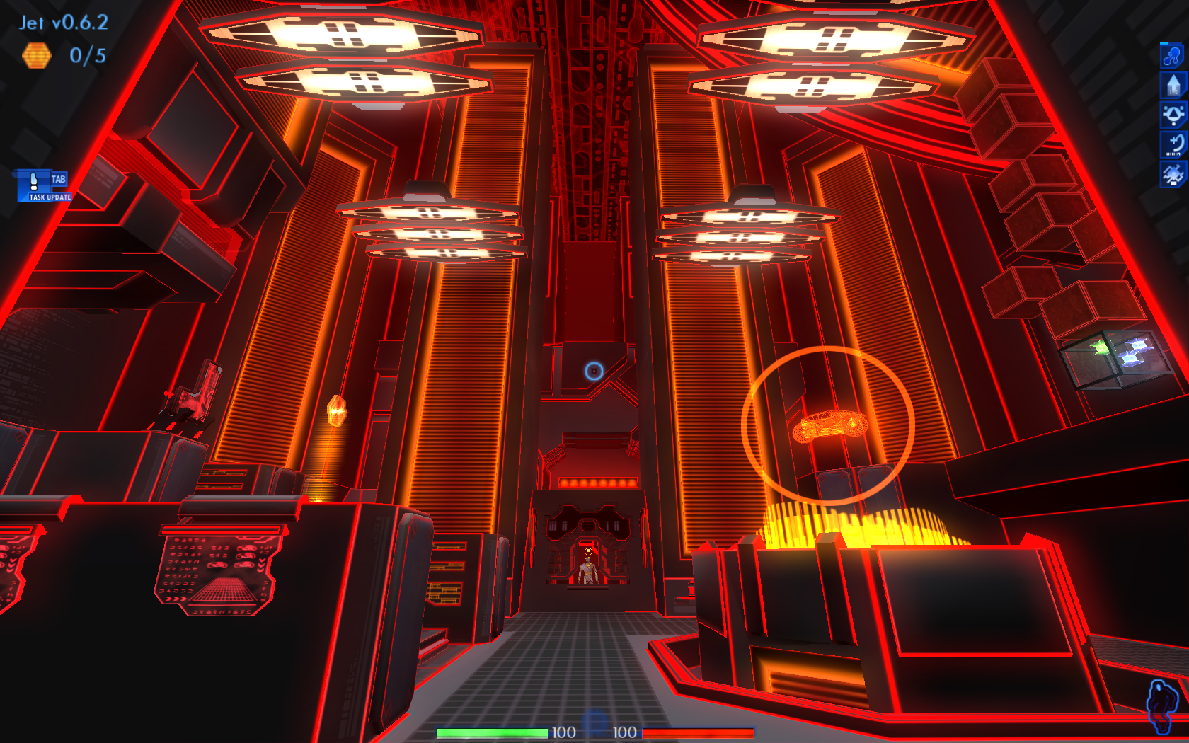 tron99.png