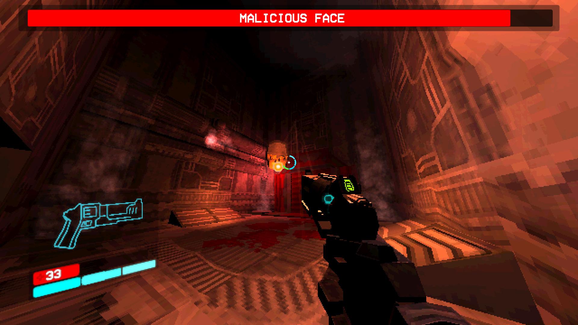 ultrakill-8.jpg