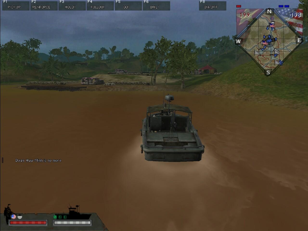 vietnam91.jpg
