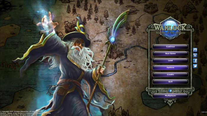 warlock39.png